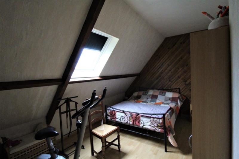 Sale house / villa Petit couronne 220000€ - Picture 4