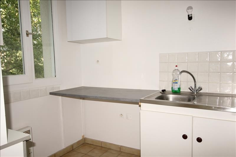 Location appartement Osny 650€ CC - Photo 5