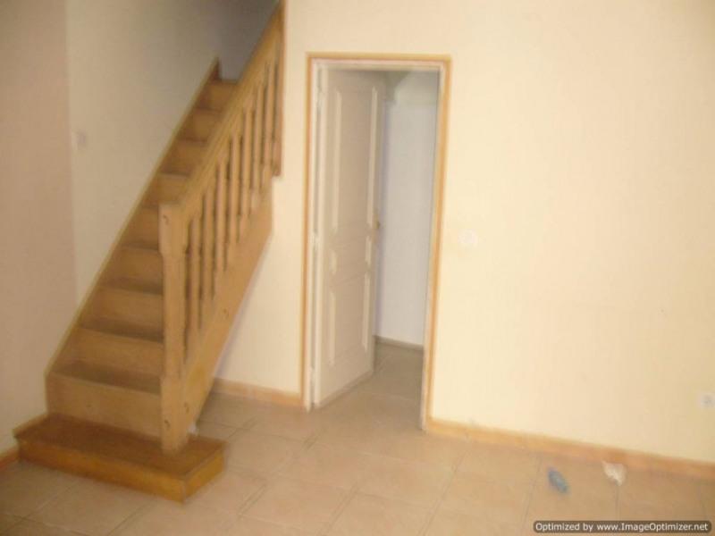 Venta  casa Villepinte 30000€ - Fotografía 5