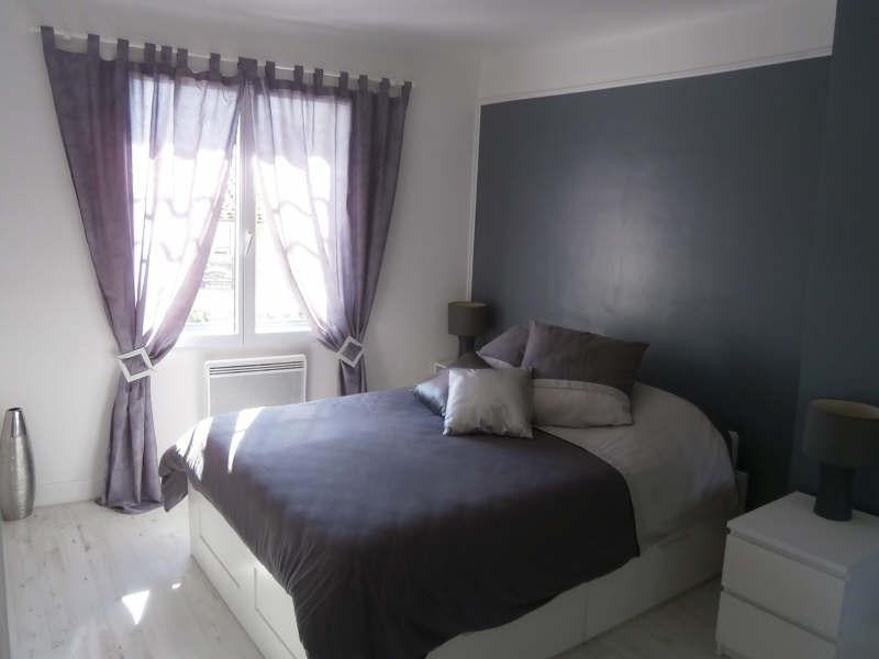 Sale apartment Seillons 158000€ - Picture 8