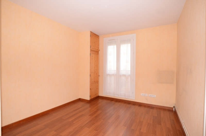 Vente appartement Bois d'arcy 245 000€ - Photo 3