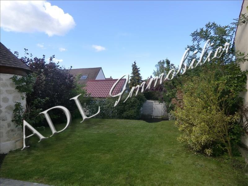 Sale house / villa Orry la ville 395000€ - Picture 2
