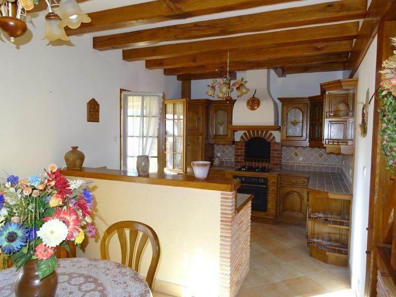 Venta  casa Blere 315000€ - Fotografía 5