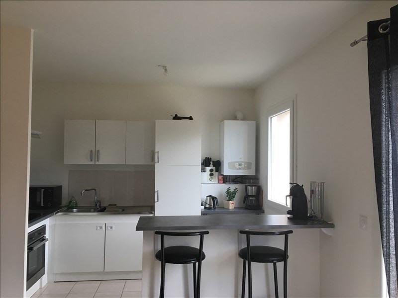 Location appartement Gretz armainvilliers 690€ CC - Photo 2