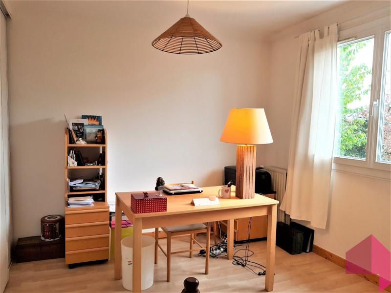 Vente maison / villa Escalquens 530000€ - Photo 6