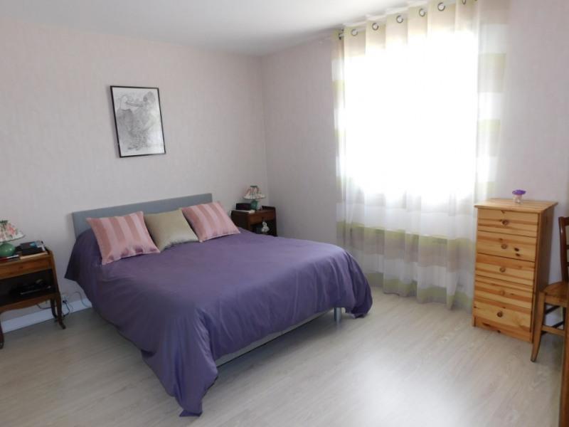 Sale house / villa Montoire sur le loir 150400€ - Picture 13