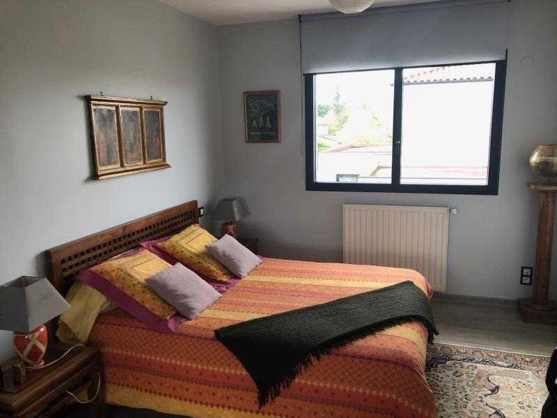 Deluxe sale house / villa Balma 589000€ - Picture 7
