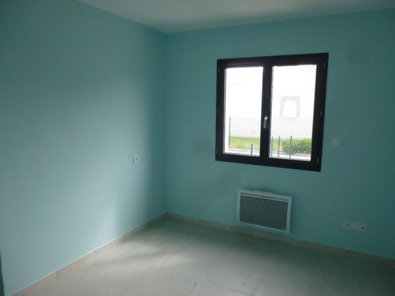 Sale house / villa La calmette 298000€ - Picture 5