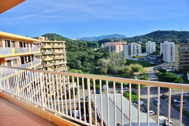 Vente appartement Ajaccio 192 500€ - Photo 11