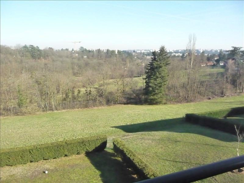 Vente de prestige appartement Charbonnières-les-bains 400000€ - Photo 4