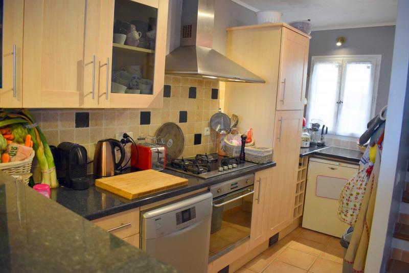 Vendita casa Seillans 185000€ - Fotografia 6
