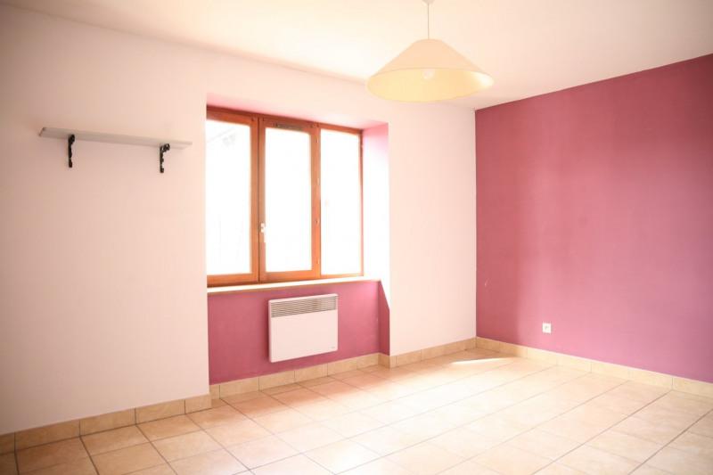 Alquiler  apartamento Craponne 705€ CC - Fotografía 4