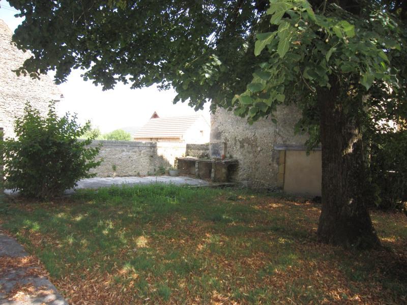 Vente maison / villa Mouzens 156600€ - Photo 2