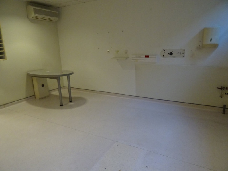 Vente local commercial Agen 105 000€ - Photo 1