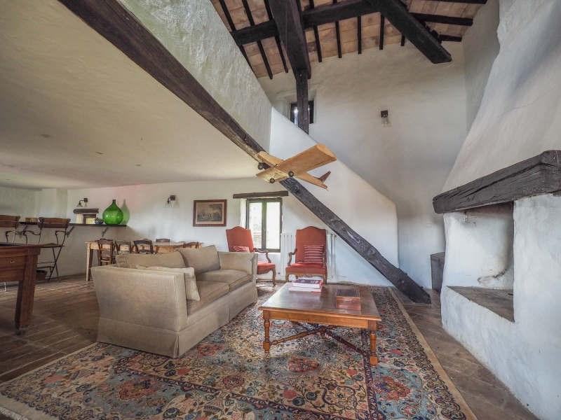 Vente de prestige maison / villa Uzes 1050000€ - Photo 10