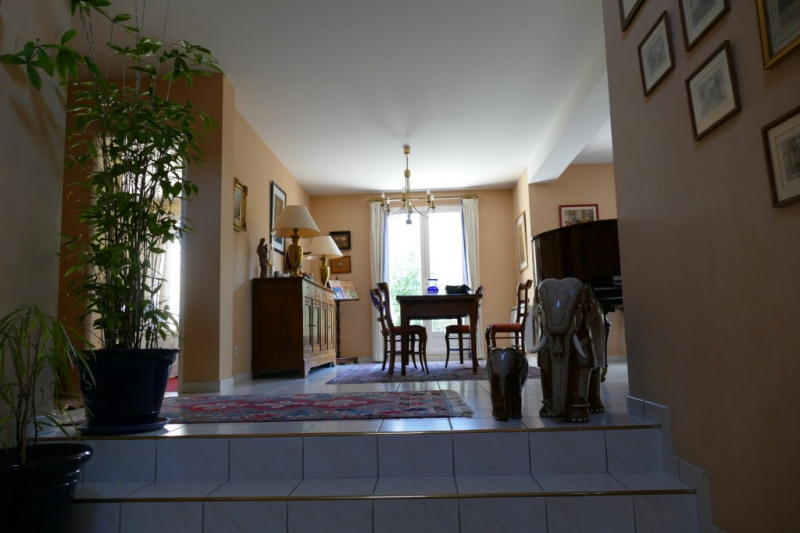 Sale house / villa Marly le roi 890 000€ - Picture 5
