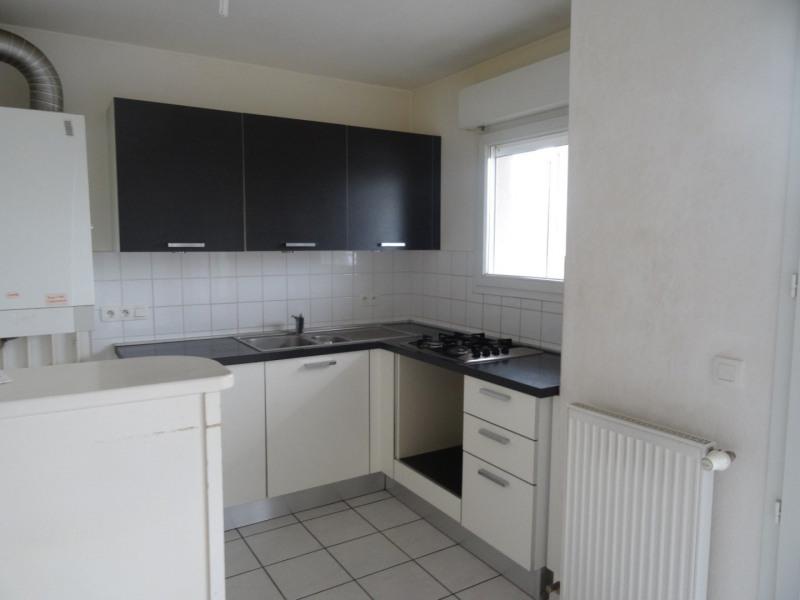 Vente appartement St julien en genevois 175000€ - Photo 3