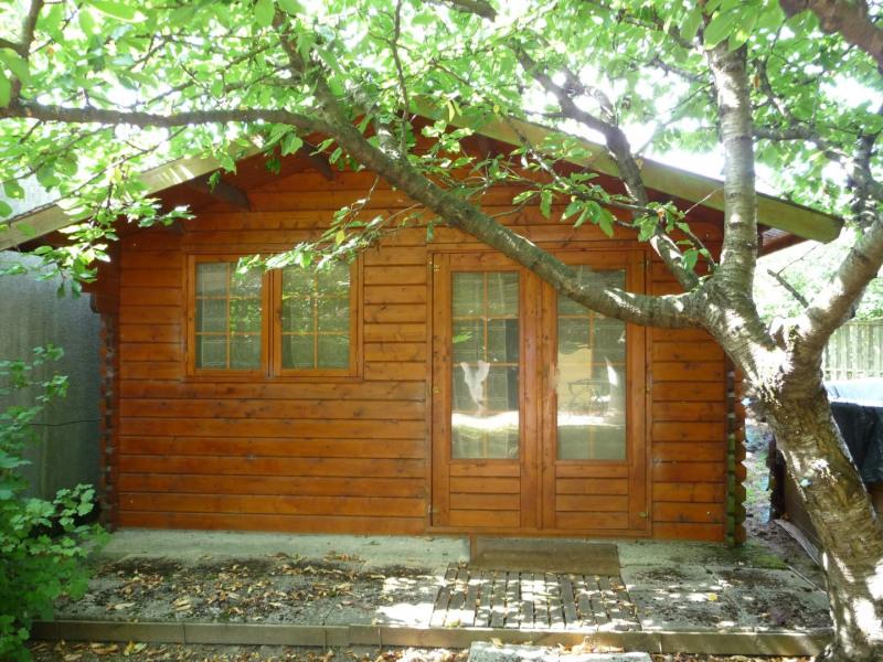 Vente maison / villa Épinay-sous-sénart 314000€ - Photo 6