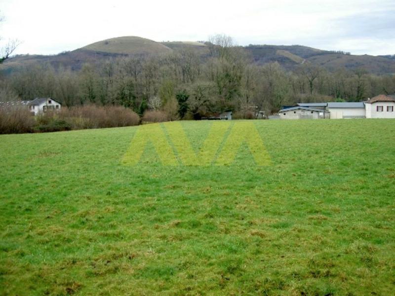 Vendita terreno Mauléon-licharre 42000€ - Fotografia 2