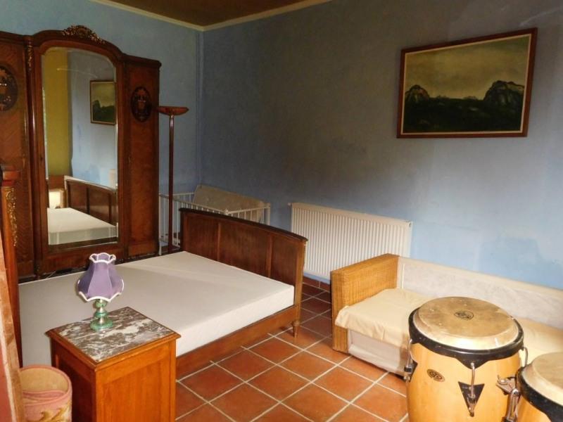 Revenda residencial de prestígio castelo Cerences 620000€ - Fotografia 11