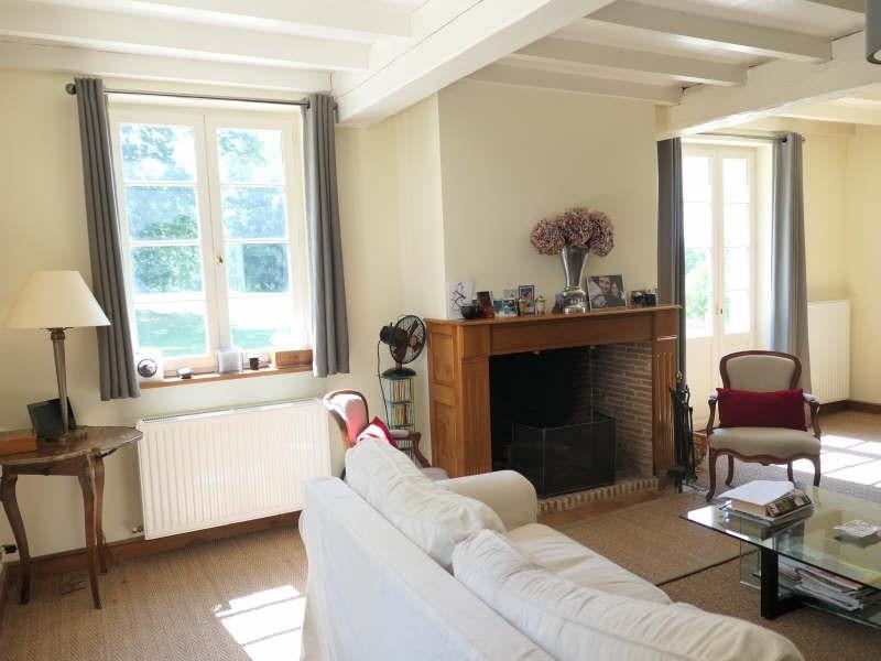 Verkoop van prestige  huis Lectoure 788000€ - Foto 8