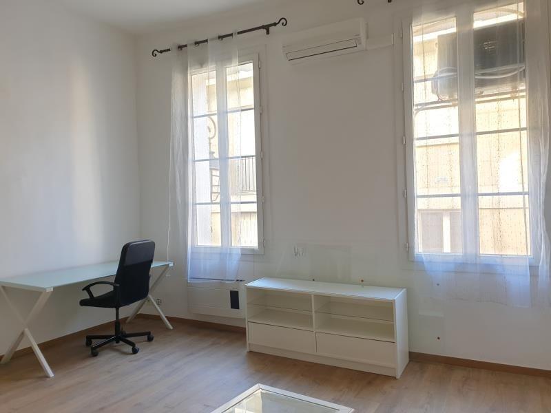 Location appartement Aix en provence 780€ CC - Photo 2