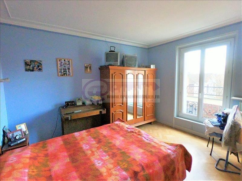 Vente maison / villa Deuil la barre 329000€ - Photo 4