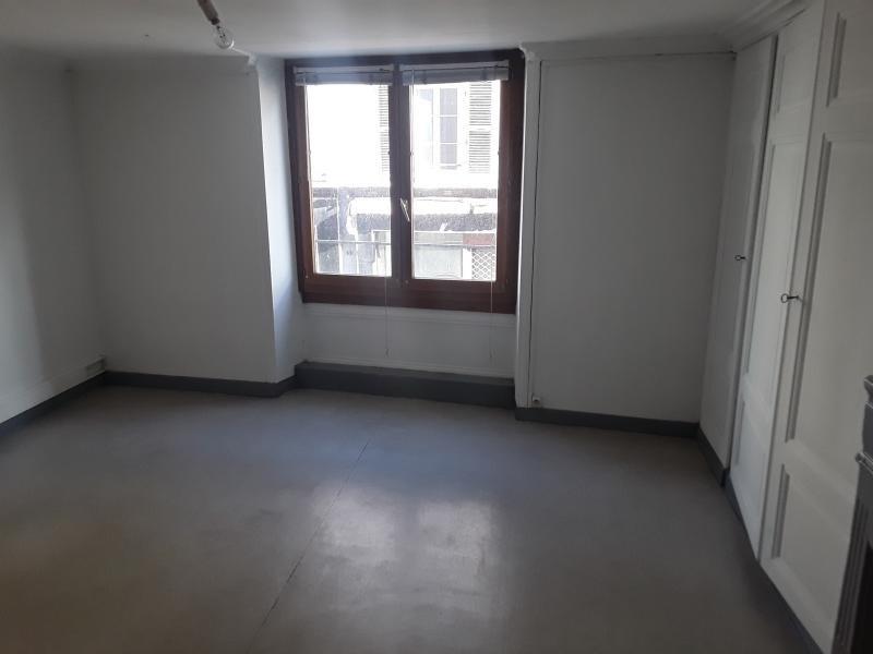 Rental empty room/storage Nantua 320€ HT/HC - Picture 5