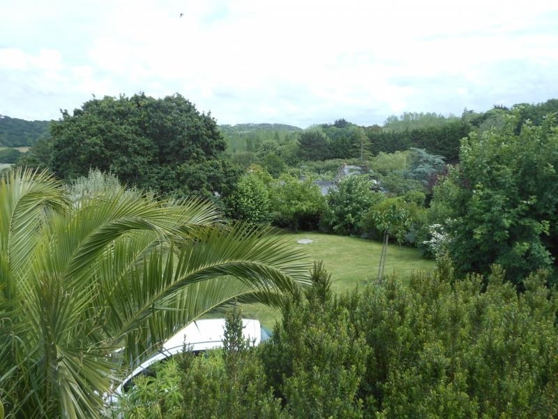 Sale house / villa Plouezoc h 450000€ - Picture 5