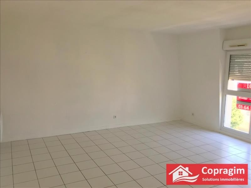 Rental apartment Montereau fault yonne 650€ CC - Picture 1