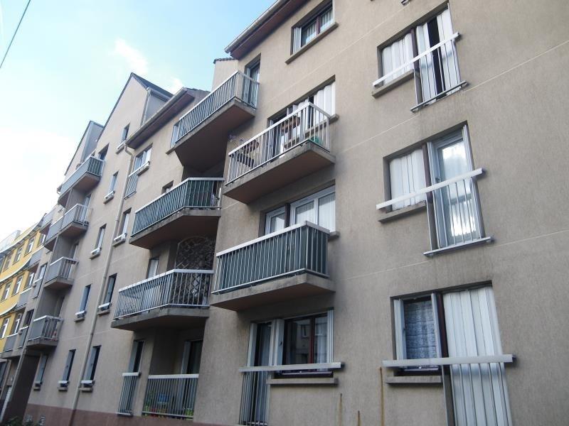 Sale apartment Sannois 190800€ - Picture 8
