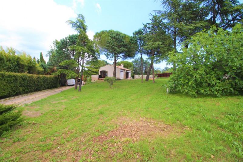 Vente de prestige maison / villa Mouans sartoux 1895000€ - Photo 5