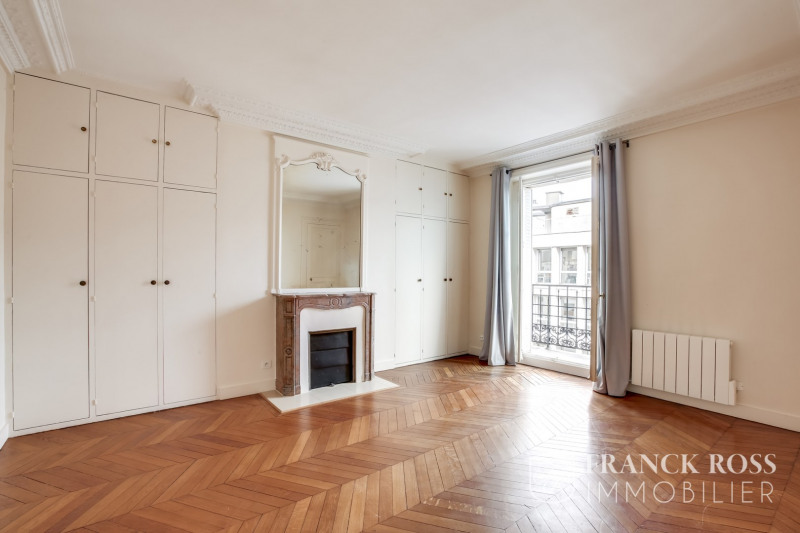Location appartement Paris 17ème 5 168€ CC - Photo 6