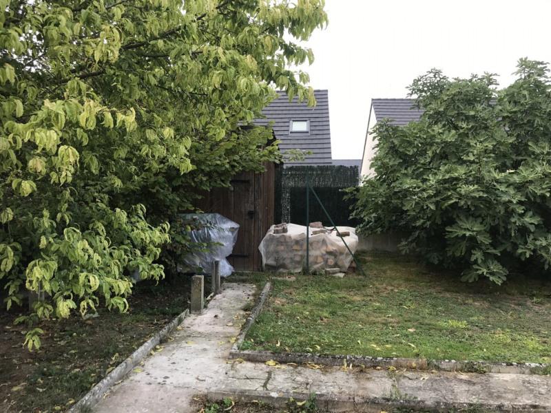 Vente maison / villa Loivre 261820€ - Photo 2
