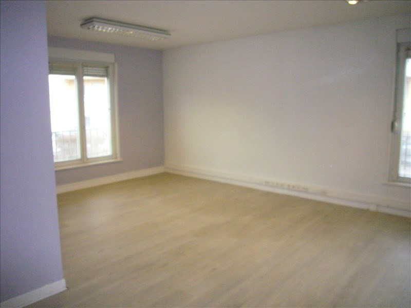 Sale apartment Saint-die 81 640€ - Picture 3