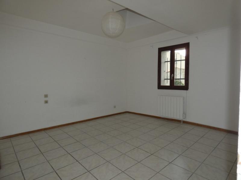 Sale house / villa Carpentras 75000€ - Picture 5