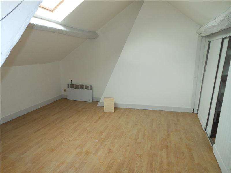 Location appartement Guignes 520€ CC - Photo 4