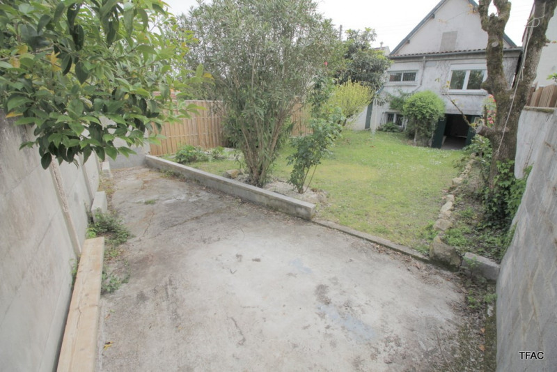 Location maison / villa Bordeaux 1 665€ CC - Photo 15