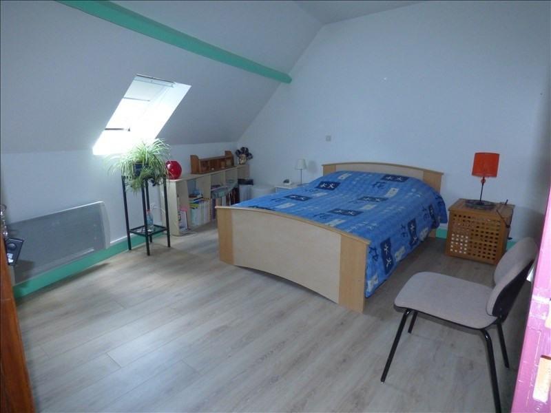 Vente maison / villa La ferte sous jouarre 143000€ - Photo 5