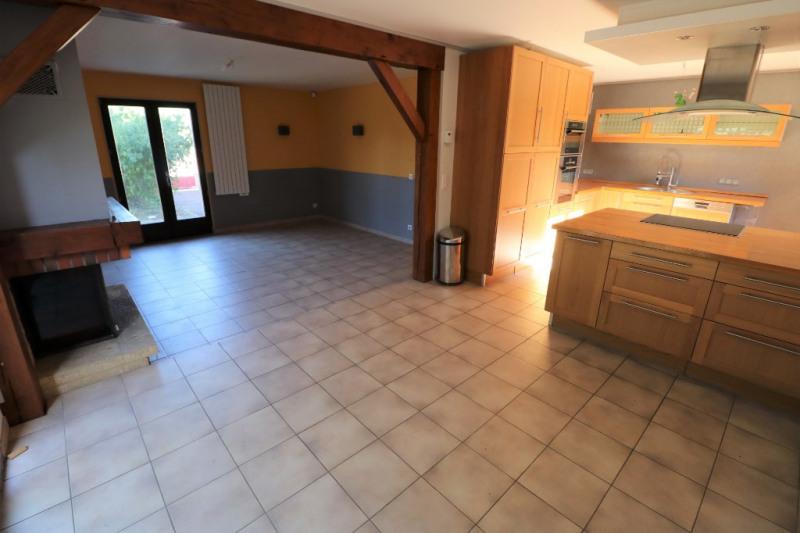 Vente maison / villa Saint georges sur eure 238000€ - Photo 4