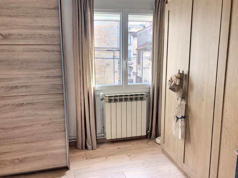 Verkoop  huis Avignon 407000€ - Foto 6