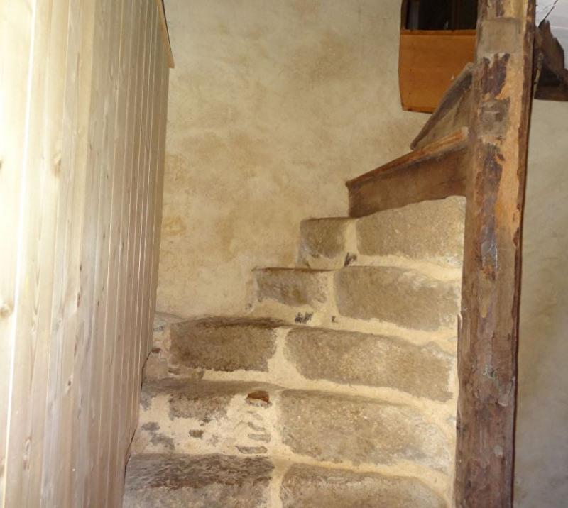 Deluxe sale house / villa Plaintel 249000€ - Picture 8