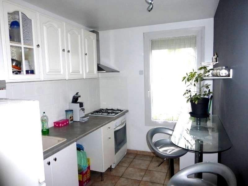 Location appartement St ouen l aumone 756€ CC - Photo 2