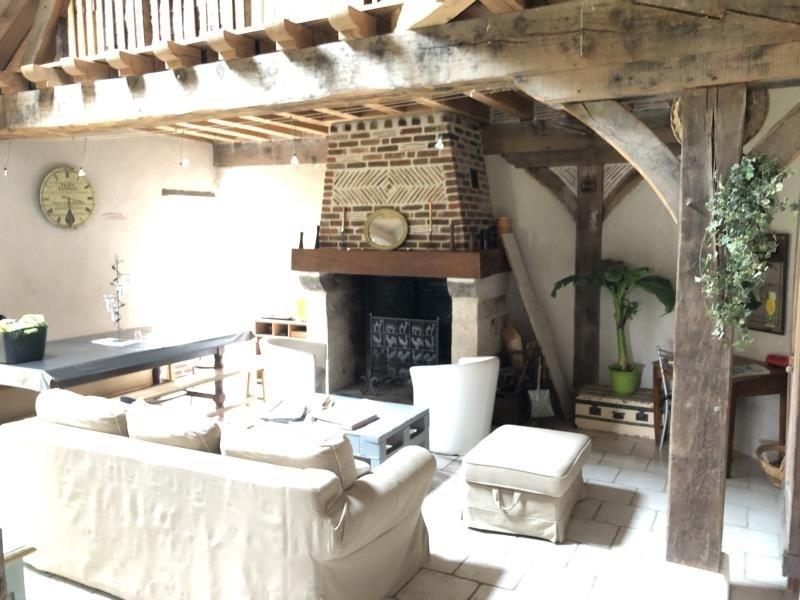 Vente maison / villa Blois 243000€ - Photo 1