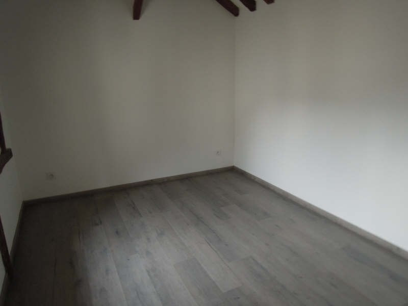Rental apartment La ferte milon 585€ CC - Picture 4