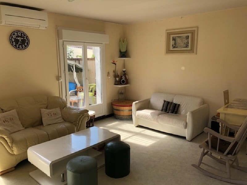 Sale house / villa Pontcarre 325000€ - Picture 5