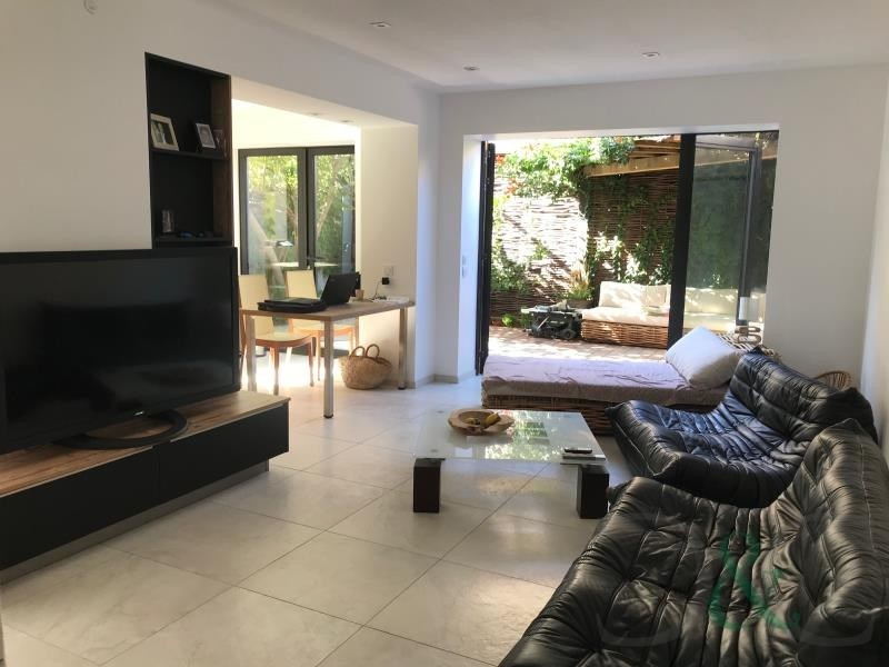 Vente appartement Le lavandou 384 800€ - Photo 4