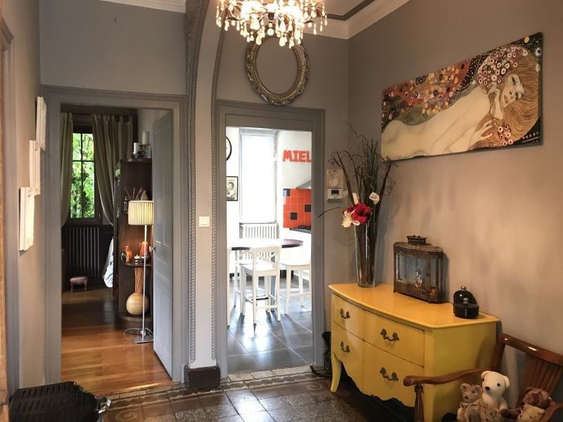 Verkauf von luxusobjekt haus Aix les bains 649000€ - Fotografie 3