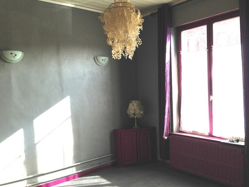 Vente maison / villa Lille 146 000€ - Photo 1