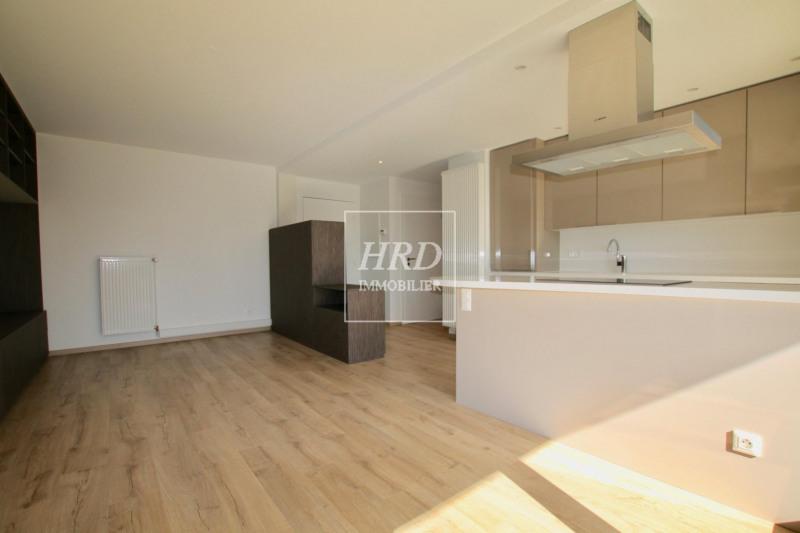Sale apartment Bischheim 147000€ - Picture 5